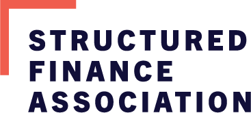 Structured-Finance-Association-logo