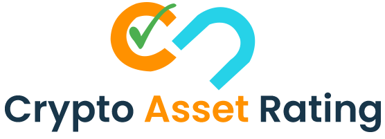 Crypto Asset Rating
